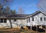 Foreclosed Home in Buchanan 30113 COPPERMINE RD - Property ID: 3205930392