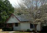 Foreclosed Home in Lithonia 30038 SHERWOOD TRCE - Property ID: 3205931716