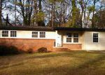 Foreclosed Home in Decatur 30033 PIPER DR - Property ID: 3205953166