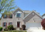 Foreclosed Home in Villa Rica 30180 DARTMOTH WAY - Property ID: 3205969376