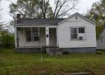 Foreclosed Home in Newnan 30263 FAIR ST - Property ID: 3205974639