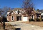 Foreclosed Home in Evans 30809 EMERALD PL - Property ID: 3205980325