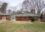 Foreclosed Home in Decatur 30032 LONG DR - Property ID: 3205985585