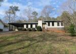 Foreclosed Home in Douglasville 30135 SHERWOOD DR - Property ID: 3205988205