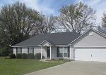 Foreclosed Home in Ray City 31645 ELEANOR PL - Property ID: 3205996535