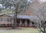 Foreclosed Home in Lilburn 30047 MAPLE DR SW - Property ID: 3205999151