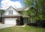 Foreclosed Home in Lawrenceville 30045 SAVANNAH ROSE WAY - Property ID: 3206018433