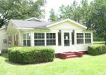 Foreclosed Home in Climax 39834 NEW HOME CHURCH RD - Property ID: 3206030255
