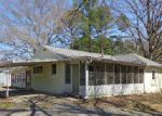 Foreclosed Home in Cartersville 30120 OLD MARTIN RD SW - Property ID: 3206036388
