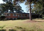 Foreclosed Home in Decatur 30034 LIFFEY LN - Property ID: 3206065287