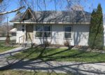Foreclosed Home in Idaho Falls 83404 E 18TH ST - Property ID: 3206117414