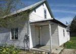 Foreclosed Home in Payette 83661 N 6TH ST - Property ID: 3206128810