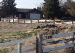 Foreclosed Home in Bliss 83314 HIGHWAY 26 - Property ID: 3206164267