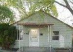 Foreclosed Home in Nampa 83687 16TH AVE N - Property ID: 3206169535