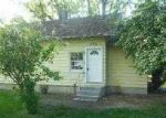Foreclosed Home in Nampa 83687 4TH ST N - Property ID: 3206173474