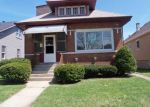 Foreclosed Home in Blue Island 60406 ELM ST - Property ID: 3206193624