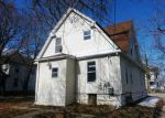Foreclosed Home in Rockford 61107 N 2ND ST - Property ID: 3206318439
