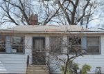 Foreclosed Home in Elgin 60120 N CHANNING ST - Property ID: 3206336396