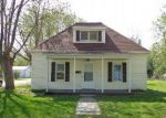 Foreclosed Home in Marissa 62257 S GRACE ST - Property ID: 3206367948