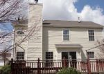 Foreclosed Home in South Elgin 60177 CORNWALL AVE - Property ID: 3206371888