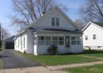 Foreclosed Home in Rock Falls 61071 E 9TH ST - Property ID: 3206439324