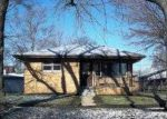 Foreclosed Home in Rockford 61109 10TH ST - Property ID: 3206455982