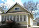 Foreclosed Home in Aurora 60506 W PARK AVE - Property ID: 3206510271
