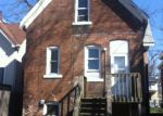 Foreclosed Home in Peoria 61603 E ARCADIA AVE - Property ID: 3206518604