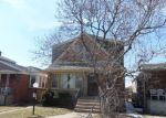 Foreclosed Home in Chicago 60628 S LA SALLE ST - Property ID: 3206569401