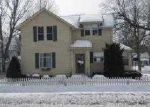 Foreclosed Home in Morrison 61270 W LINCOLNWAY - Property ID: 3206573790