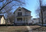 Foreclosed Home in Rock Falls 61071 8TH AVE - Property ID: 3206596109