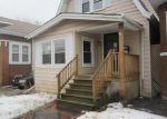 Foreclosed Home in Chicago 60629 W 66TH ST - Property ID: 3206654366