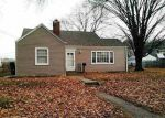 Foreclosed Home in Rockford 61107 BOHM AVE - Property ID: 3206660951