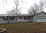Foreclosed Home in Mount Olive 62069 W 5TH SOUTH ST - Property ID: 3206673644