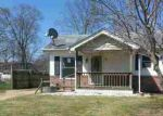 Foreclosed Home in Rockford 61109 10TH ST - Property ID: 3206712172