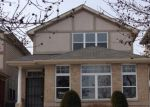 Foreclosed Home in Chicago 60619 S INDIANA AVE - Property ID: 3206737587