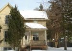 Foreclosed Home in Rockford 61104 S LONDON AVE - Property ID: 3206835696