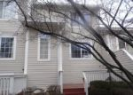 Foreclosed Home in Bolingbrook 60440 PLUMTREE CT - Property ID: 3206844450