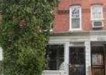 Foreclosed Home in Chicago 60628 S CORLISS AVE - Property ID: 3206902706