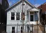 Foreclosed Home in Chicago 60608 W 23RD ST - Property ID: 3206912332