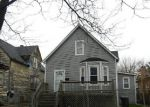 Foreclosed Home in Chicago 60628 W 105TH ST - Property ID: 3206918468