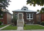 Foreclosed Home in Elmwood Park 60707 N NEWLAND AVE - Property ID: 3206960961