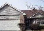 Foreclosed Home in Plainfield 60544 S OLIVE ST - Property ID: 3206973208