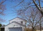 Foreclosed Home in Saint Charles 60175 GARY CT - Property ID: 3206977595