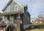 Foreclosed Home in Chicago Heights 60411 E 22ND ST - Property ID: 3207014382