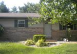 Foreclosed Home in Troy 62294 LONG BRANCH RD - Property ID: 3207043734