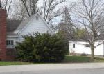 Foreclosed Home in Zionsville 46077 BLOOR LN - Property ID: 3207101544