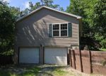 Foreclosed Home in Lowell 46356 N LAKEVIEW DR - Property ID: 3207113362