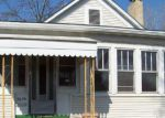 Foreclosed Home in Hammond 46320 BEALL ST - Property ID: 3207121691