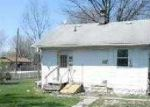 Foreclosed Home in Muncie 47302 E 17TH ST - Property ID: 3207131773